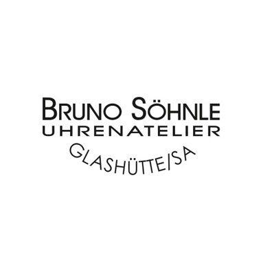 Bruno Söhnle Uhrenatelier - Großhandel Schneider Schmuck in Österreich