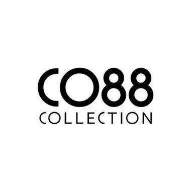 C088 Collection - Großhandel Schneider Schmuck in Österreich