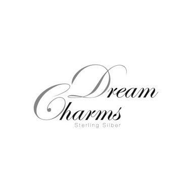 Dream Charms - Großhandel Schneider Schmuck in Österreich