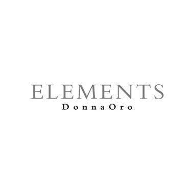 Elements von DonnaOro - Großhandel Schneider Schmuck in Österreich
