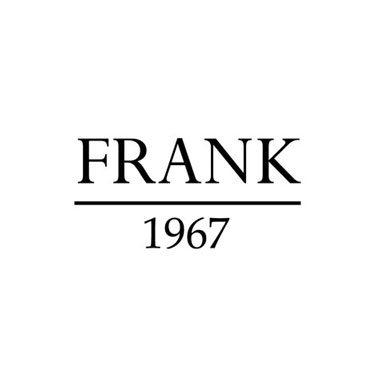 Frank 1967 - Großhandel Schneider Schmuck in Österreich