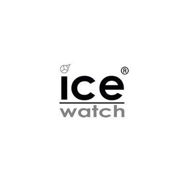ice watch - Großhandel Schneider Schmuck in Österreich