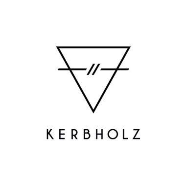 Kerbholz - Großhandel Schneider Schmuck in Österreich