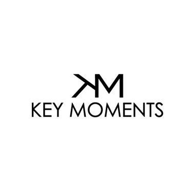 Key Moments - Großhandel Schneider Schmuck in Österreich