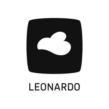 Leonardo - Großhandel Schneider Schmuck in Österreich