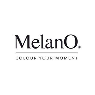 Melano - Großhandel Schneider Schmuck in Österreich
