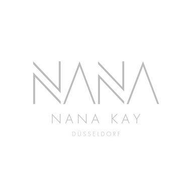 Nana Kay - Großhandel Schneider Schmuck in Österreich