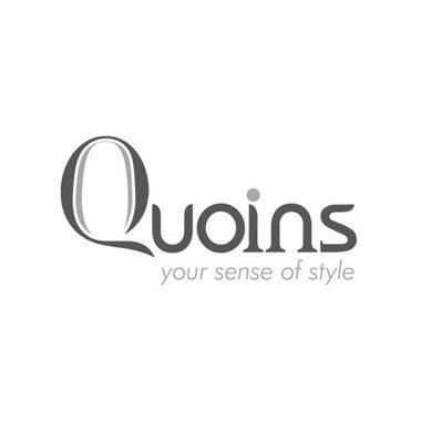 Quoins - Großhandel Schneider Schmuck in Österreich
