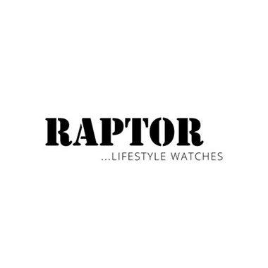 Raptor - Großhandel Schneider Schmuck in Österreich