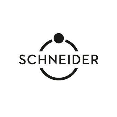 Schneider Schmuck - Großhandel Schneider Schmuck in Österreich