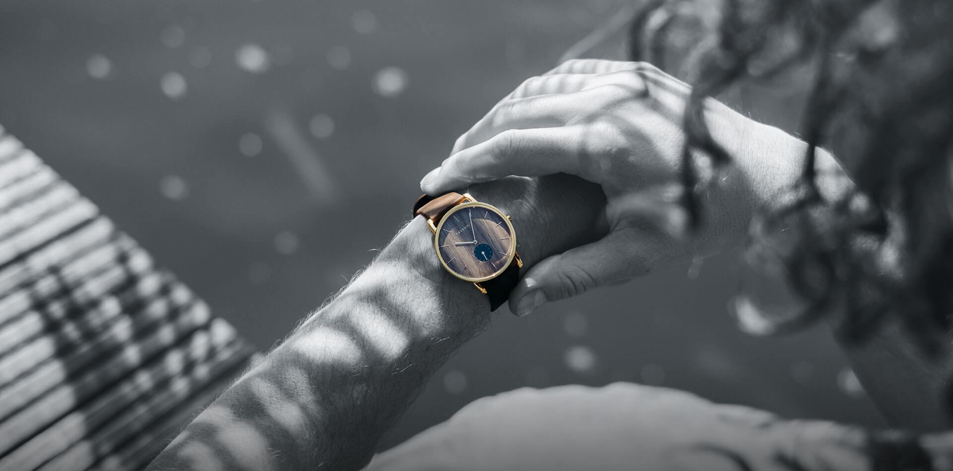 Schneider Schmuck - Agentur, Distribution & Großhandel für Uhren & Schmuck in Österreich