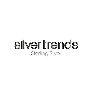 silver trends - Großhandel Schneider Schmuck in Österreich