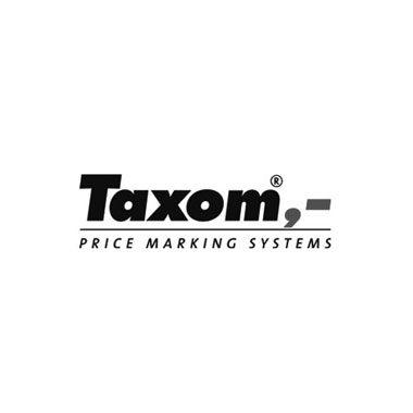 Taxom Price Marketing Systems - Großhandel Schneider Schmuck in Österreich