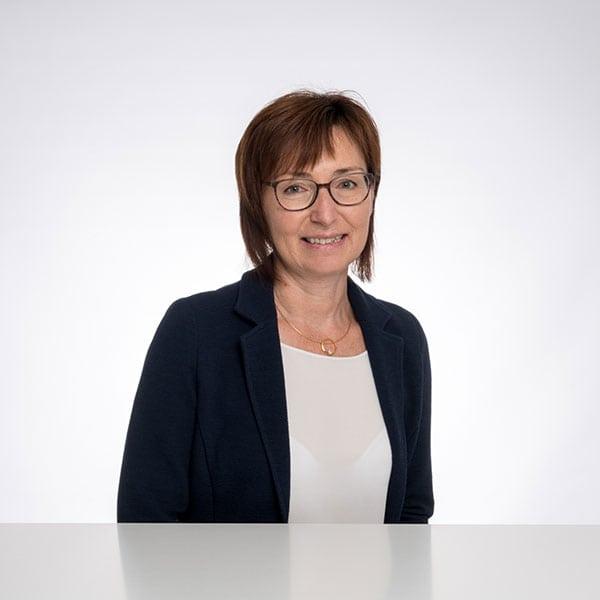 Team - Schneider Schmuck, Agentur, Distribution & Großhandel für Uhren & Schmuck in Österreich