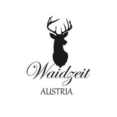 Waidzeit Austria - Großhandel Schneider Schmuck in Österreich