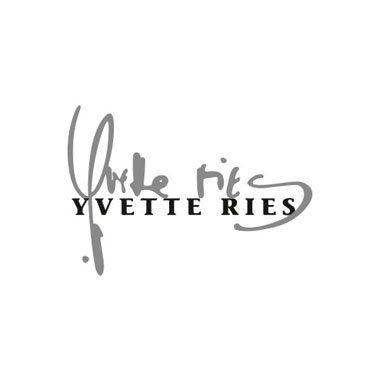Yvette Ries - Großhandel Schneider Schmuck in Österreich